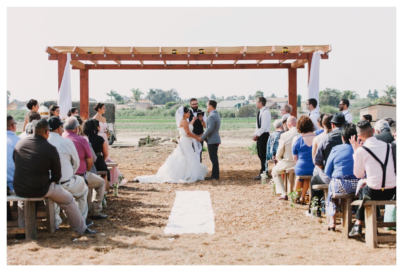 Suzies_Farm_Wedding_SinglerPhotography_TheSinglers_0021.jpg