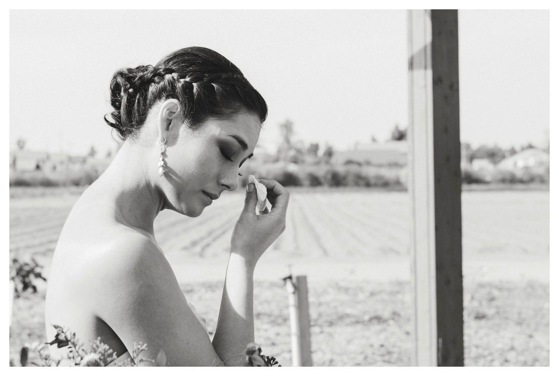Suzies_Farm_Wedding_SinglerPhotography_TheSinglers_0022.jpg