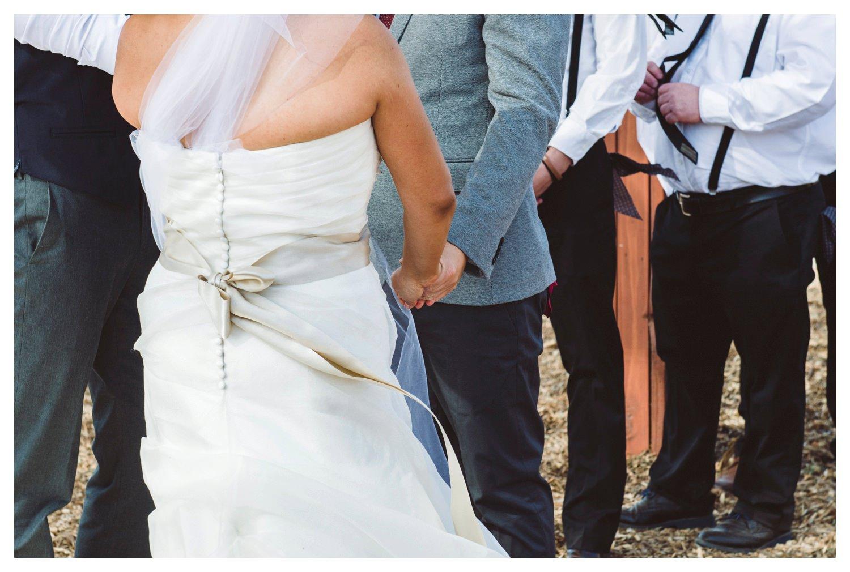 Suzies_Farm_Wedding_SinglerPhotography_TheSinglers_0023.jpg