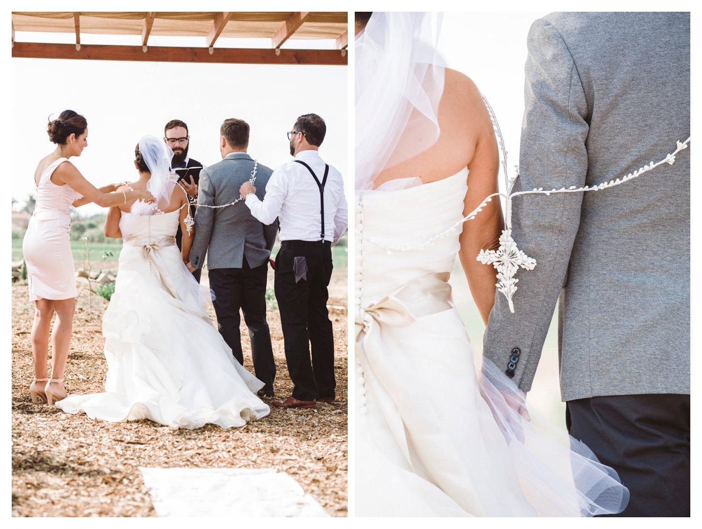 Suzies_Farm_Wedding_SinglerPhotography_TheSinglers_0024.jpg