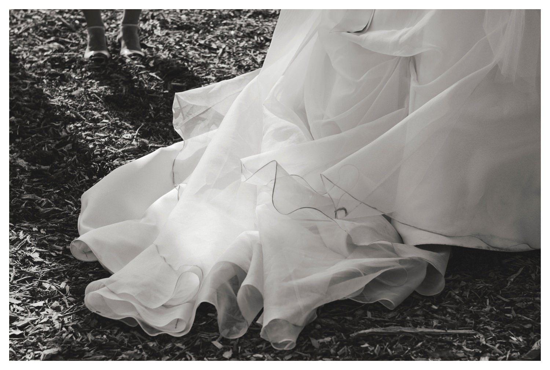 Suzies_Farm_Wedding_SinglerPhotography_TheSinglers_0025.jpg