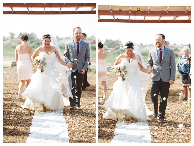 Suzies_Farm_Wedding_SinglerPhotography_TheSinglers_0026.jpg