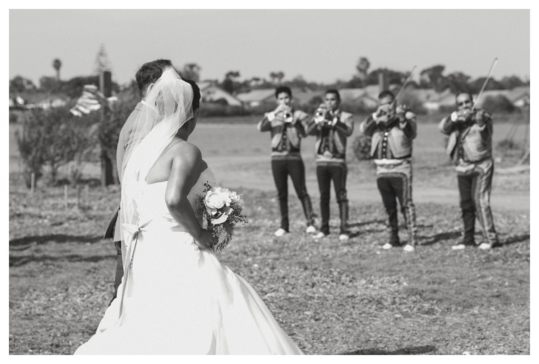 Suzies_Farm_Wedding_SinglerPhotography_TheSinglers_0027.jpg