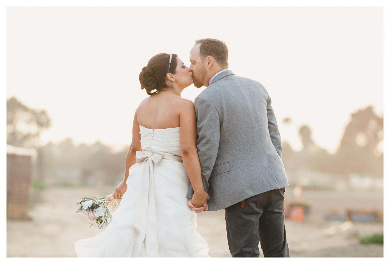 Suzies_Farm_Wedding_SinglerPhotography_TheSinglers_0034.jpg