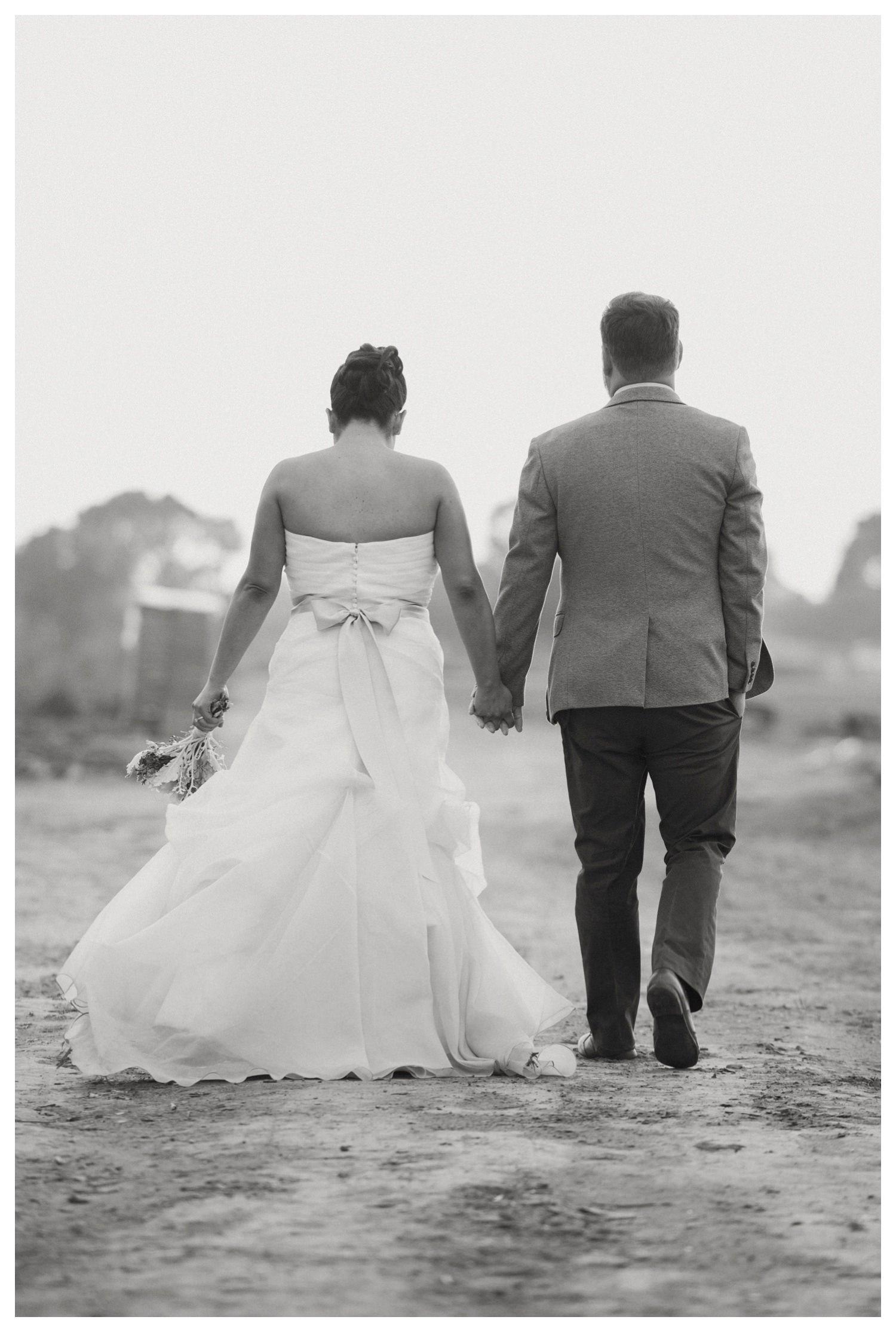 Suzies_Farm_Wedding_SinglerPhotography_TheSinglers_0033.jpg
