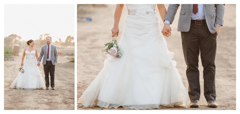 Suzies_Farm_Wedding_SinglerPhotography_TheSinglers_0035.jpg