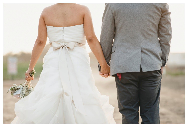 Suzies_Farm_Wedding_SinglerPhotography_TheSinglers_0038.jpg