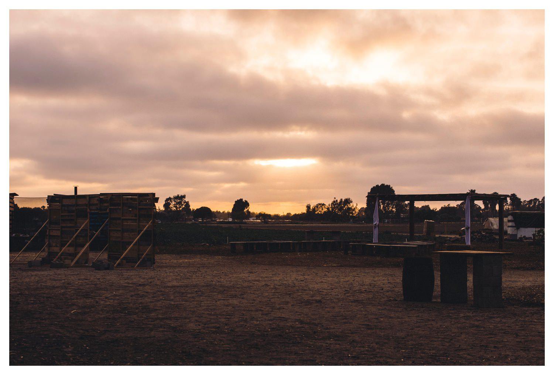 Suzies_Farm_Wedding_SinglerPhotography_TheSinglers_0041.jpg
