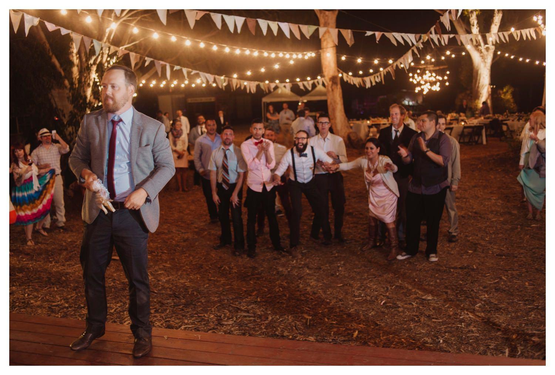 Suzies_Farm_Wedding_SinglerPhotography_TheSinglers_0043.jpg