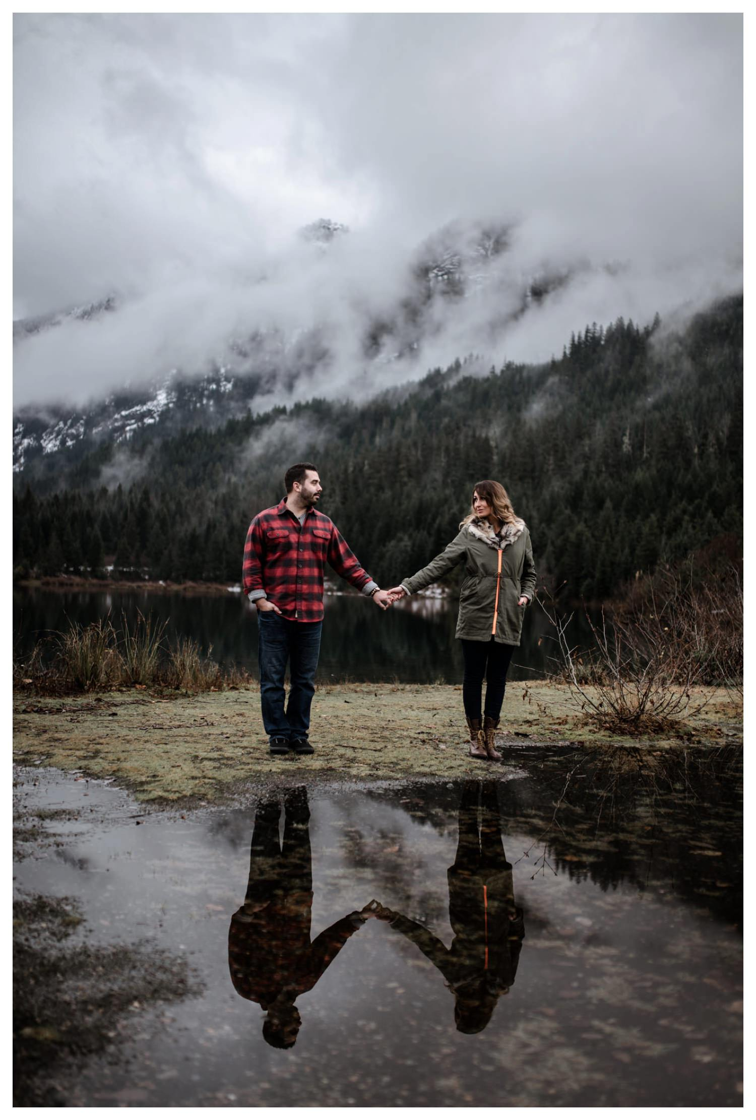 Snoqualmie_Pass_Engagement_Seattle_Wedding_Photographer_0012.jpg