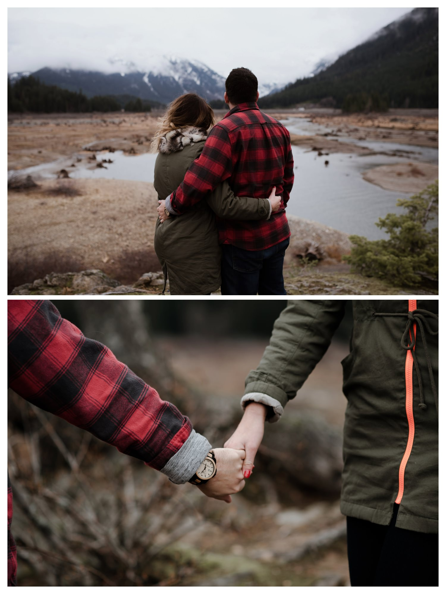 Snoqualmie_Pass_Engagement_Seattle_Wedding_Photographer_0031.jpg