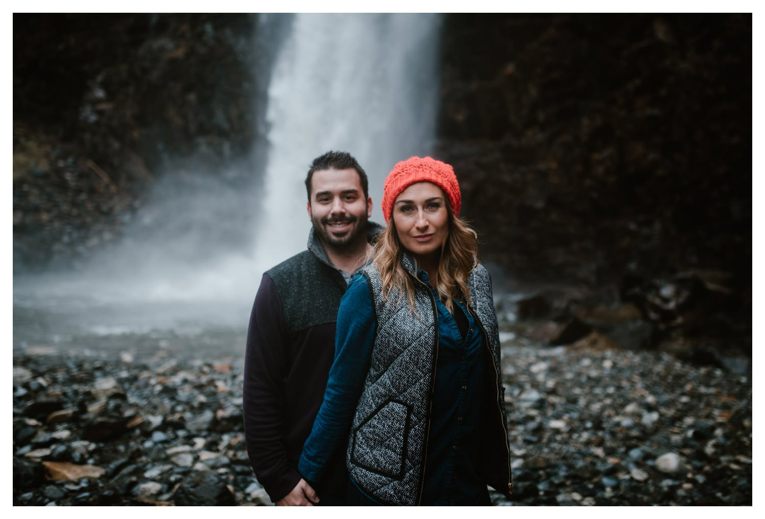 Snoqualmie_Pass_Engagement_Seattle_Wedding_Photographer_0045.jpg