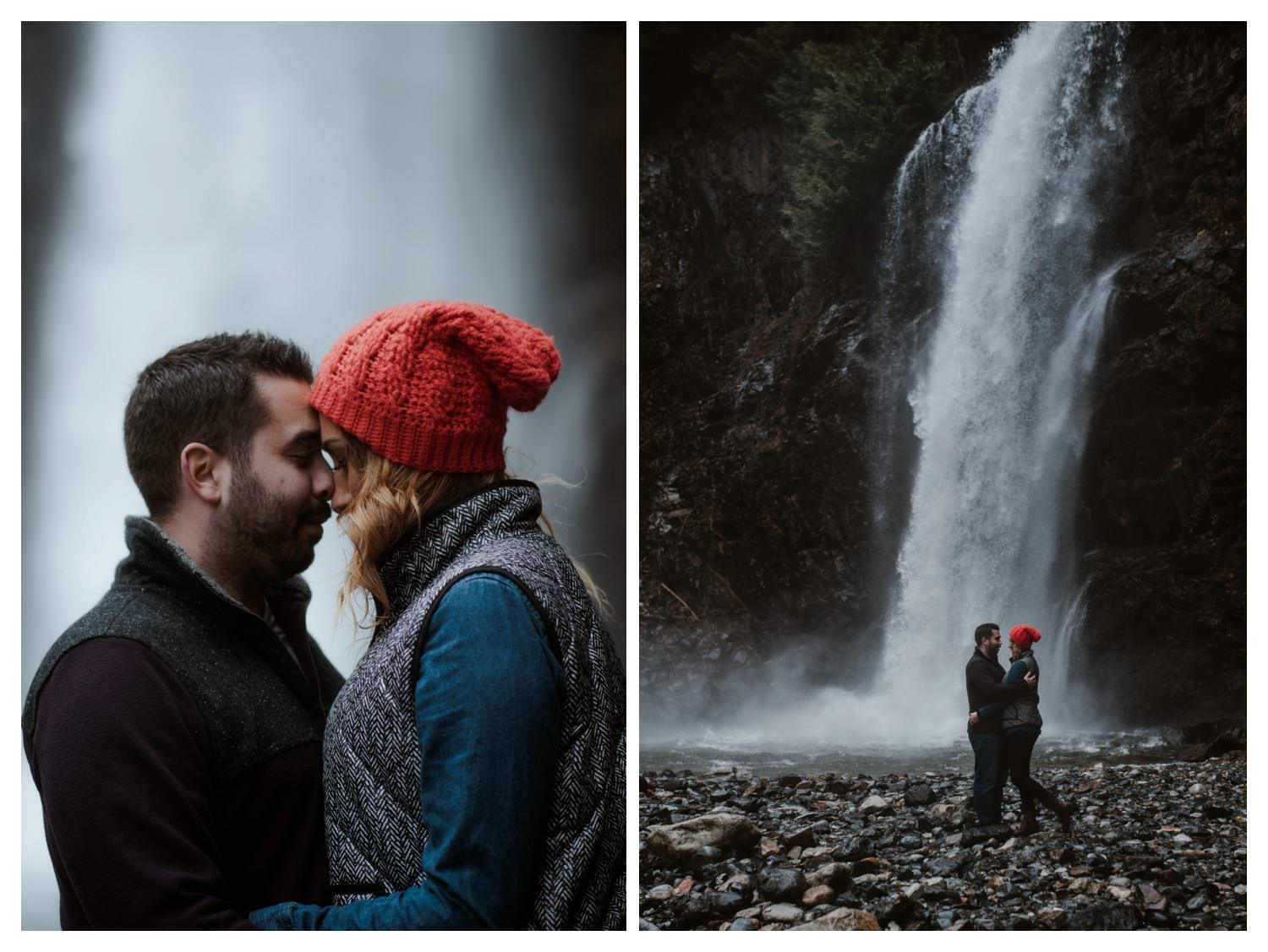 Snoqualmie_Pass_Engagement_Seattle_Wedding_Photographer_0046.jpg