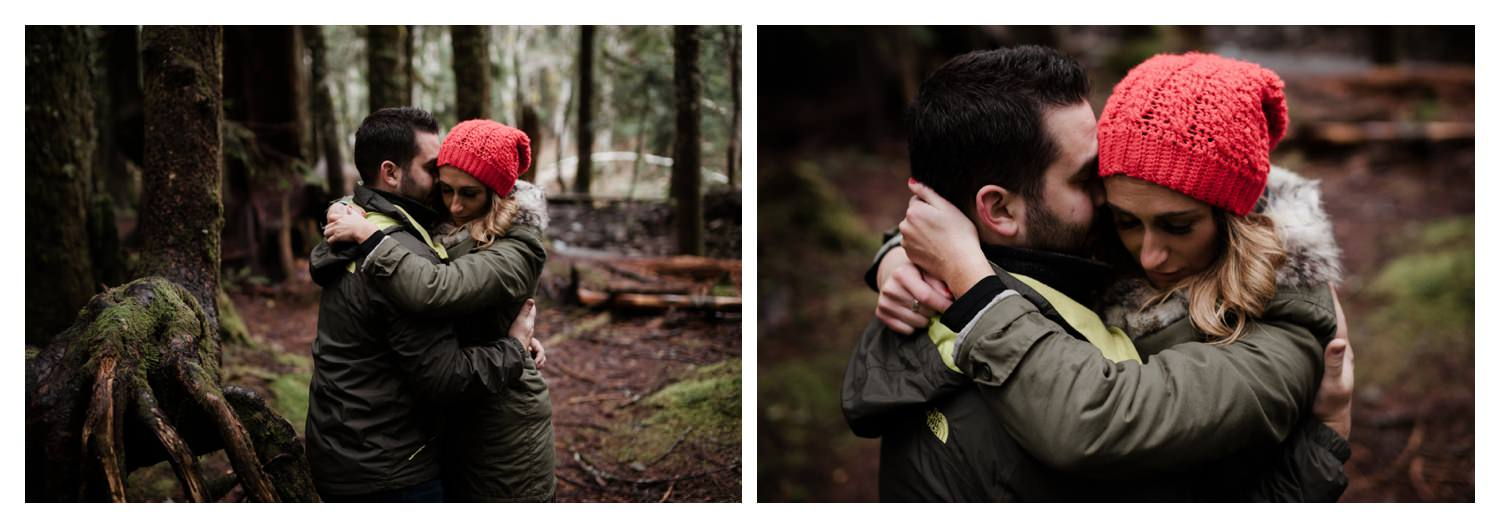 Snoqualmie_Pass_Engagement_Seattle_Wedding_Photographer_0048.jpg