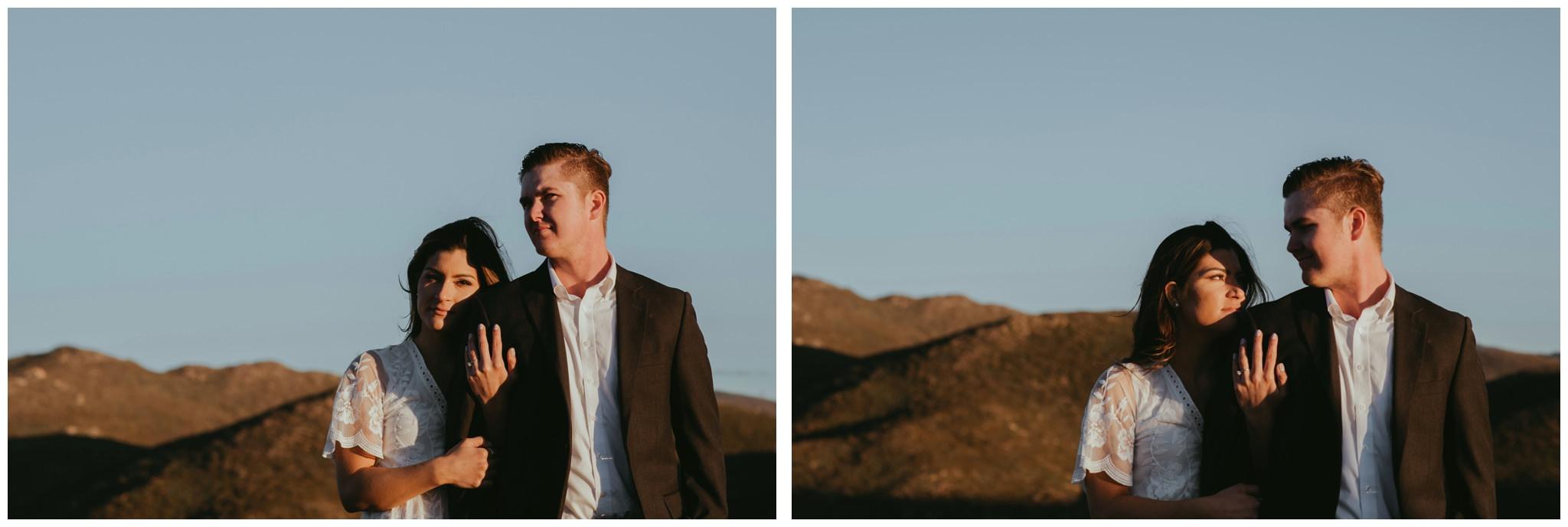 Mount_Laguna_Engagement_The_Singlers_0028.jpg