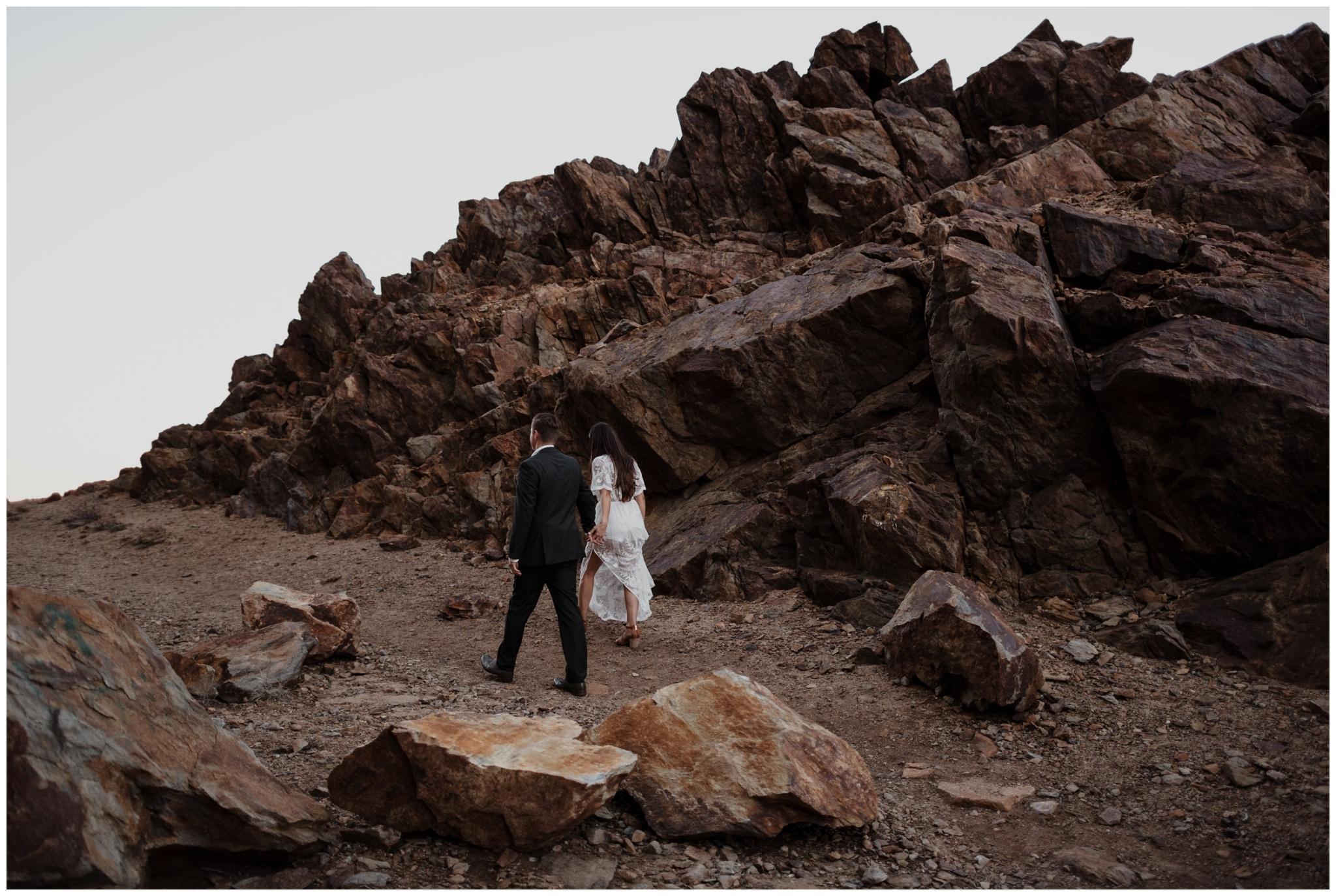 Mount_Laguna_Engagement_The_Singlers_0036.jpg