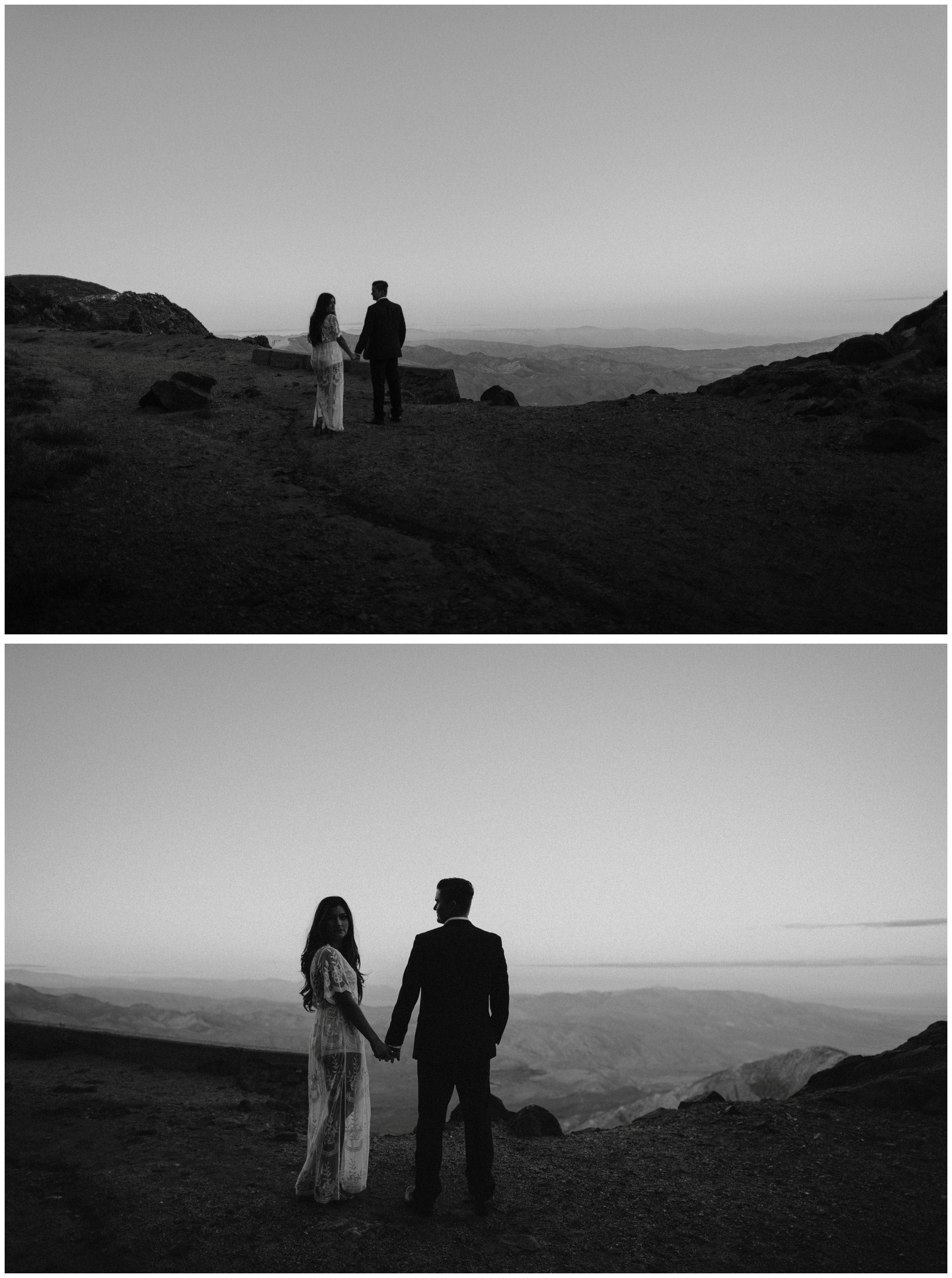 Mount_Laguna_Engagement_The_Singlers_0038.jpg