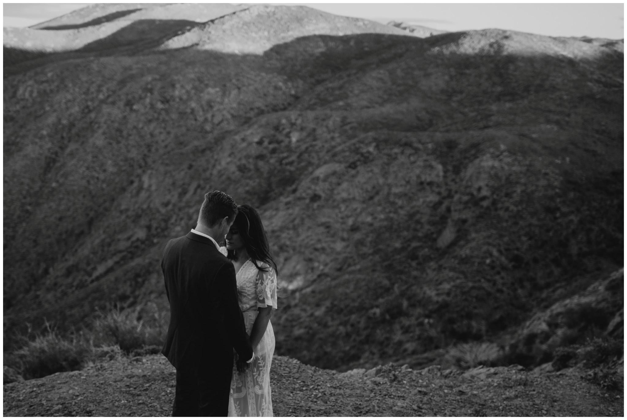 Mount_Laguna_Engagement_The_Singlers_0043.jpg