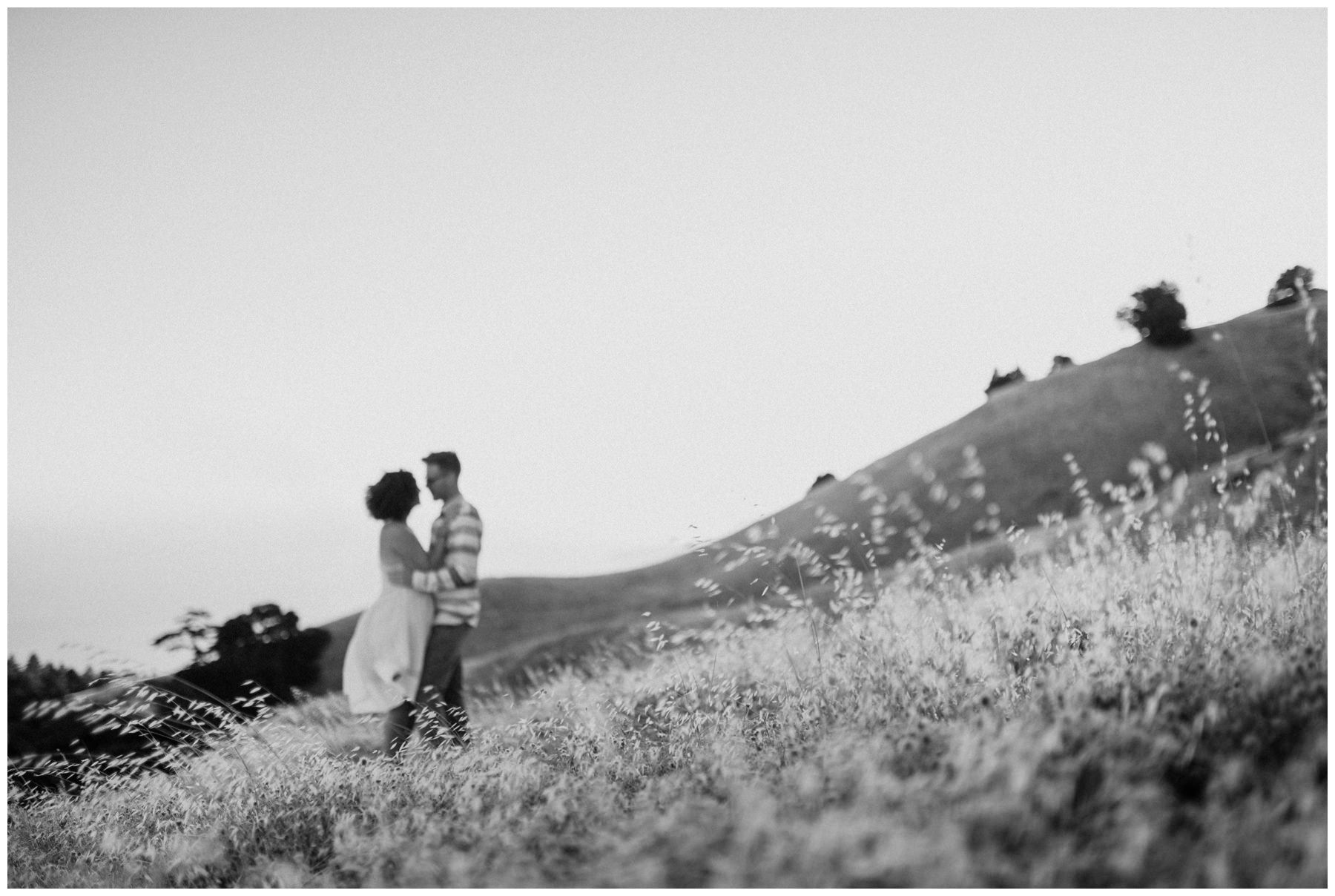Mount_Tamalpais_Engagement_0036.jpg