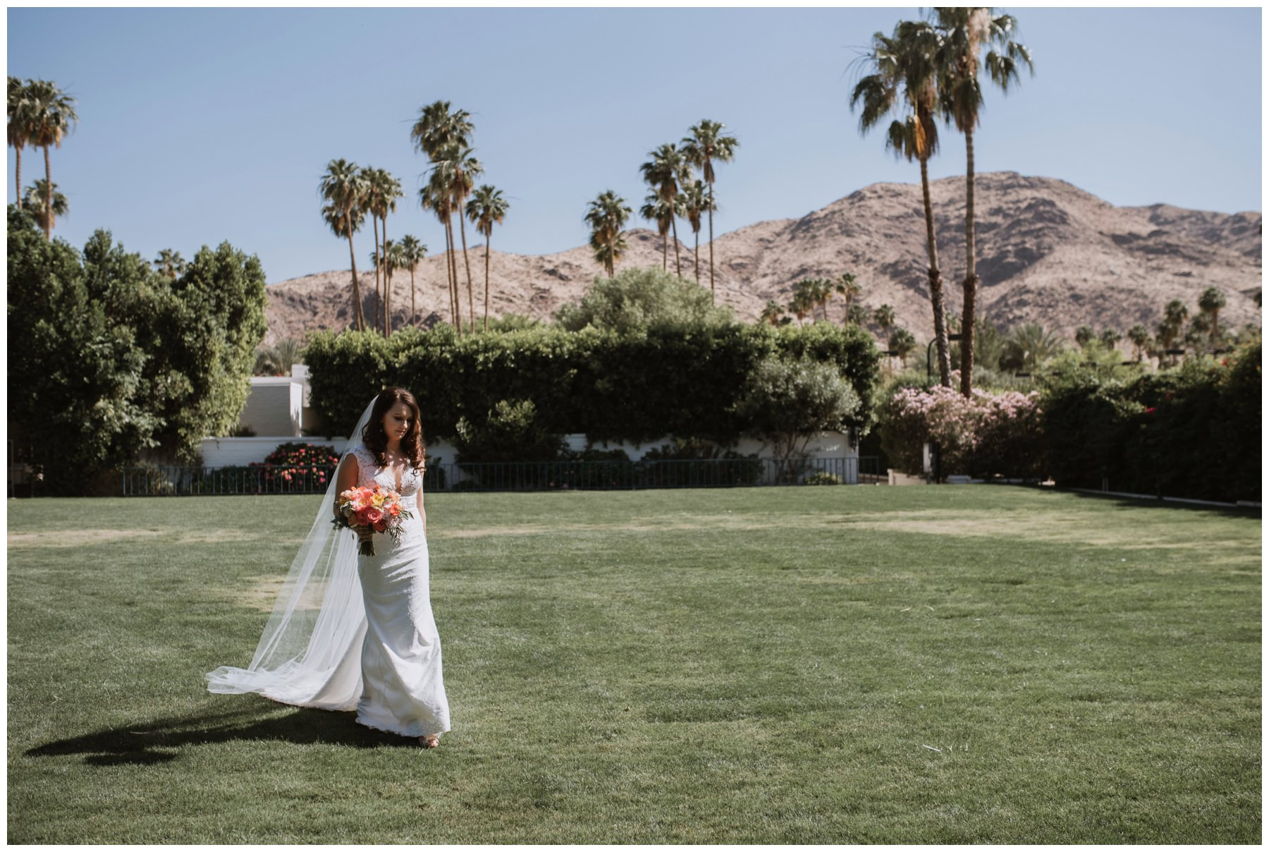 Parker_Palm_Springs_Wedding_0023.jpg