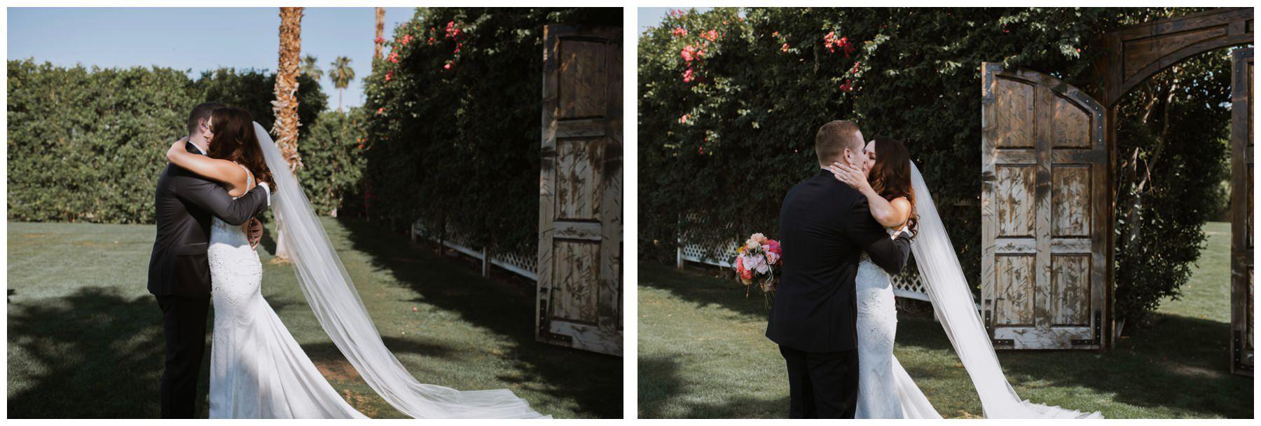 Parker_Palm_Springs_Wedding_0026.jpg