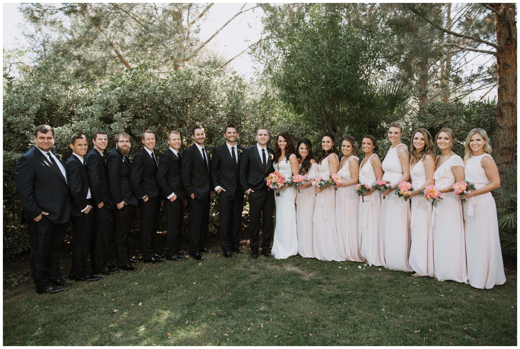Parker_Palm_Springs_Wedding_0039.jpg