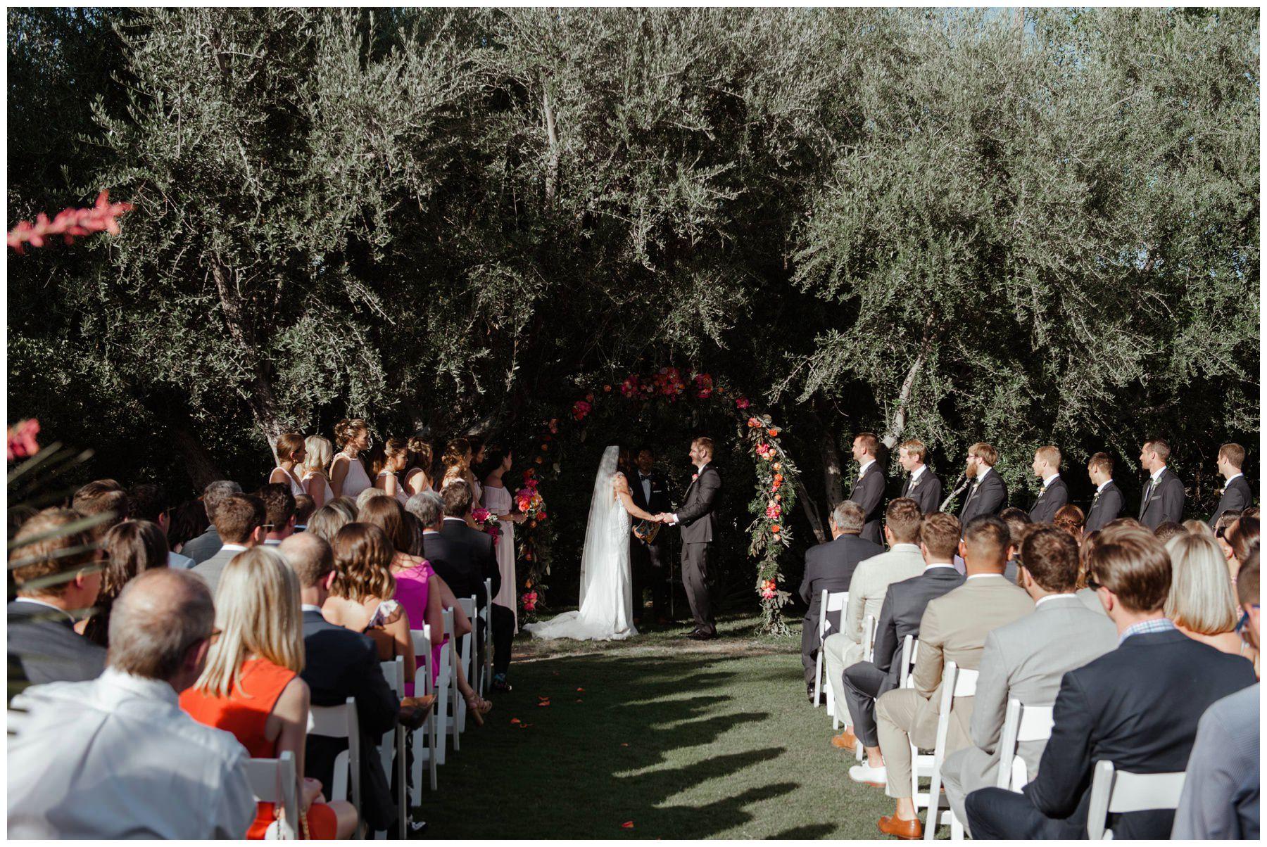 Parker_Palm_Springs_Wedding_0049.jpg
