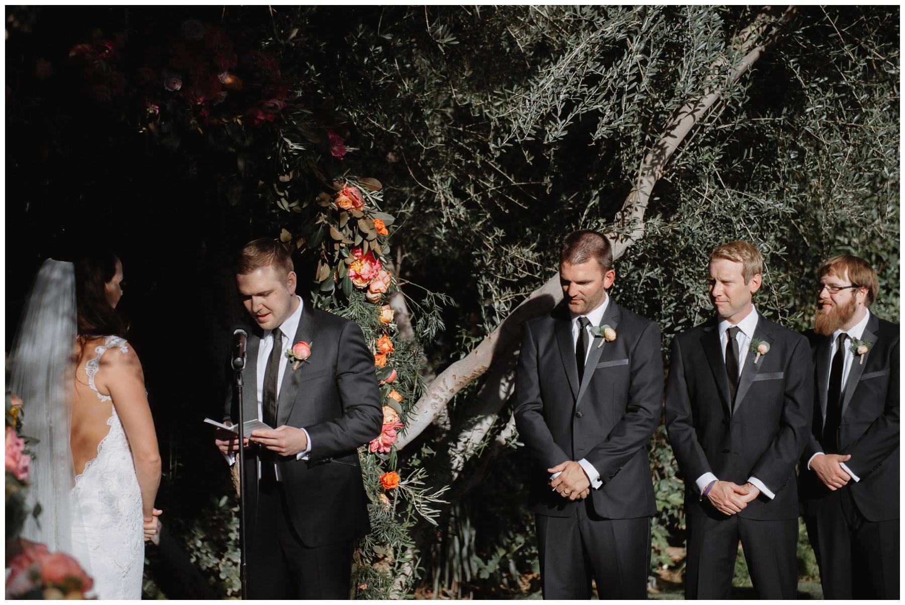 Parker_Palm_Springs_Wedding_0051.jpg
