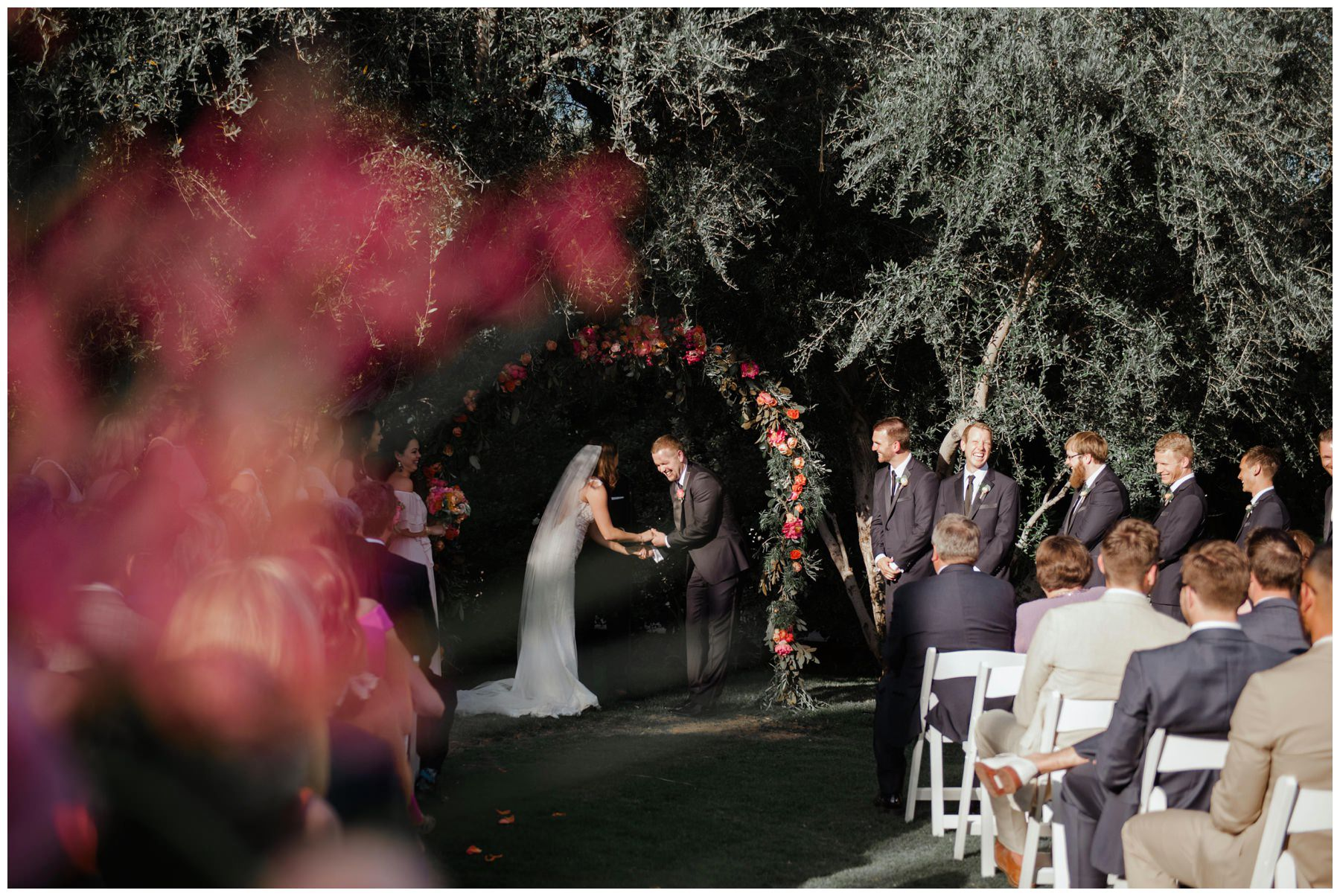 Parker_Palm_Springs_Wedding_0054.jpg