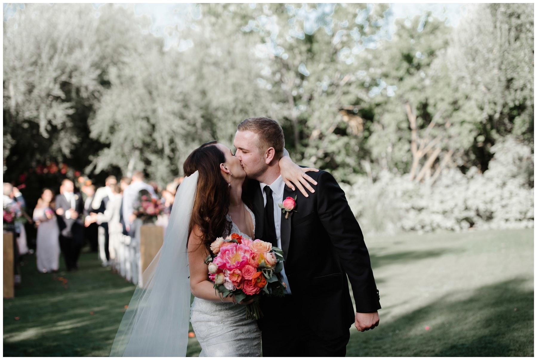 Parker_Palm_Springs_Wedding_0057.jpg