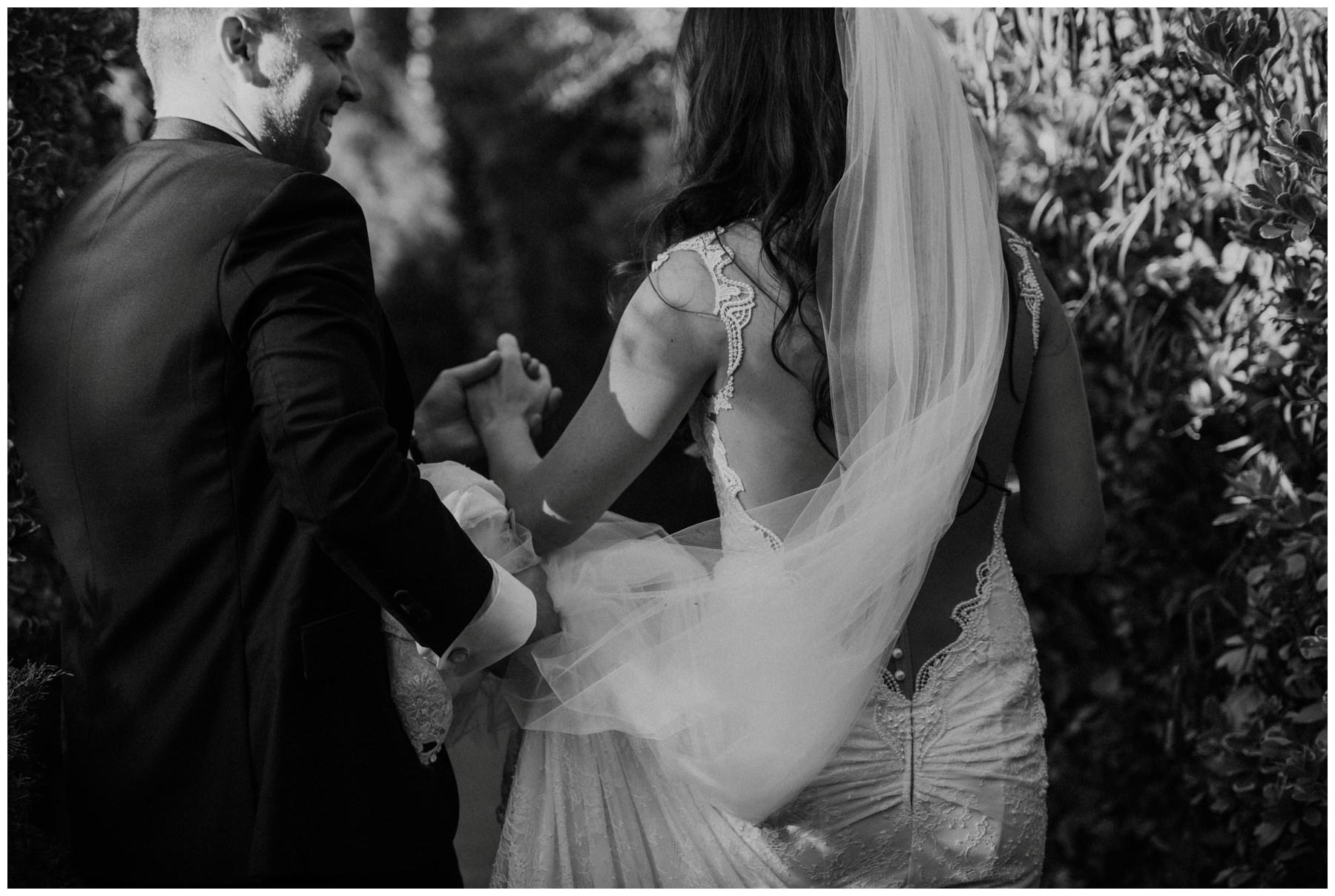 Parker_Palm_Springs_Wedding_0058.jpg