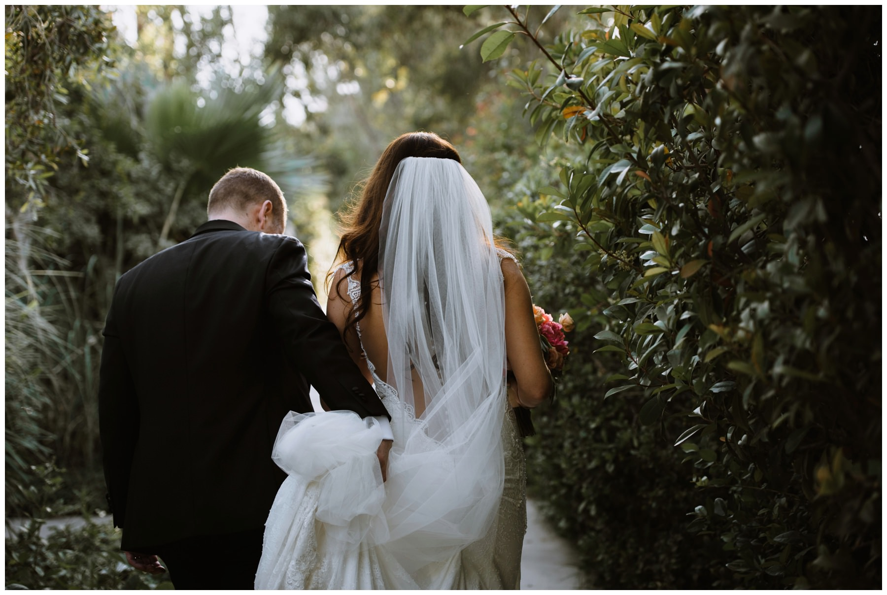Parker_Palm_Springs_Wedding_0059.jpg