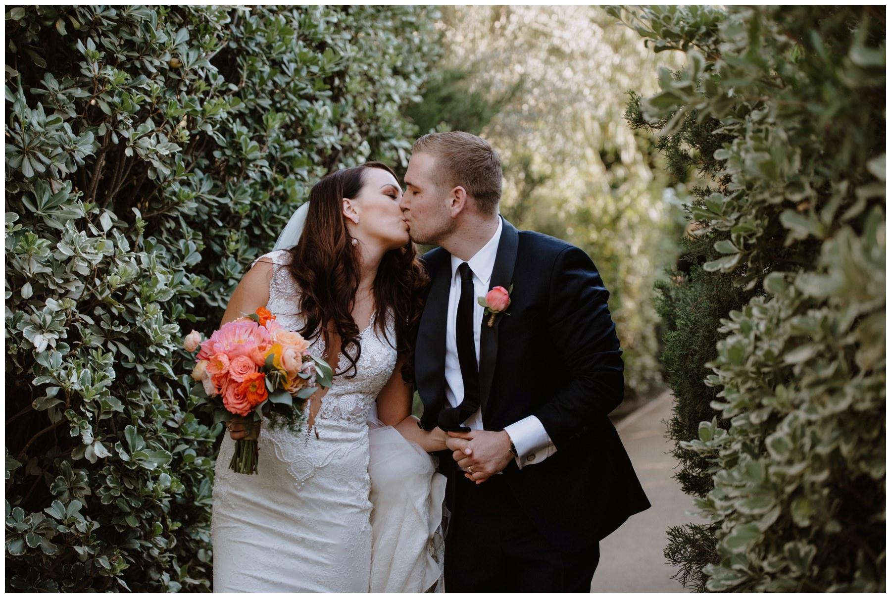 Parker_Palm_Springs_Wedding_0060.jpg