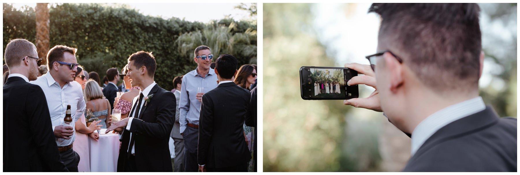 Parker_Palm_Springs_Wedding_0070.jpg