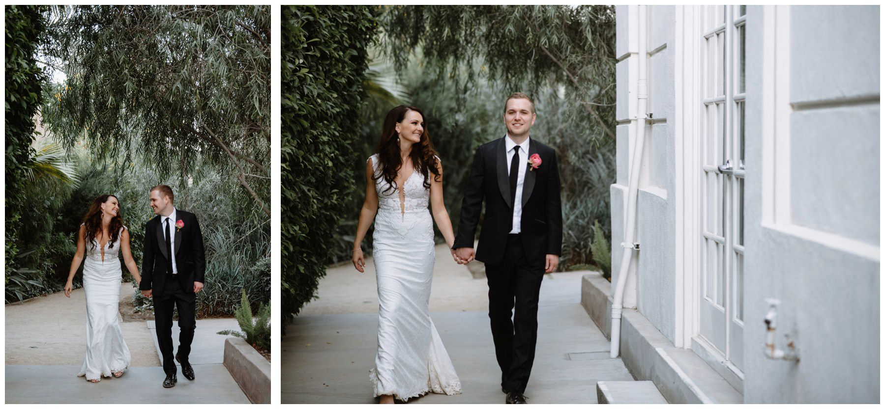 Parker_Palm_Springs_Wedding_0078.jpg
