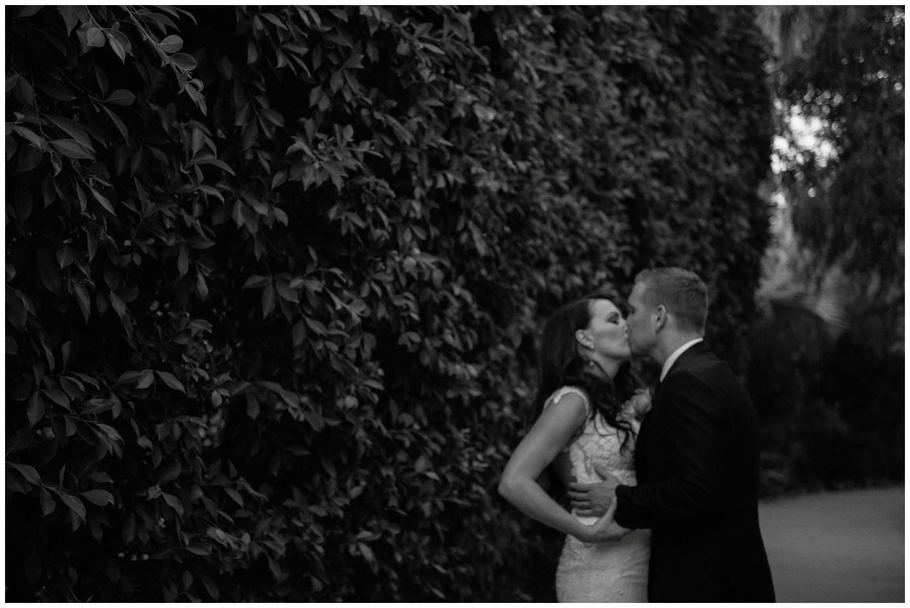Parker_Palm_Springs_Wedding_0079.jpg