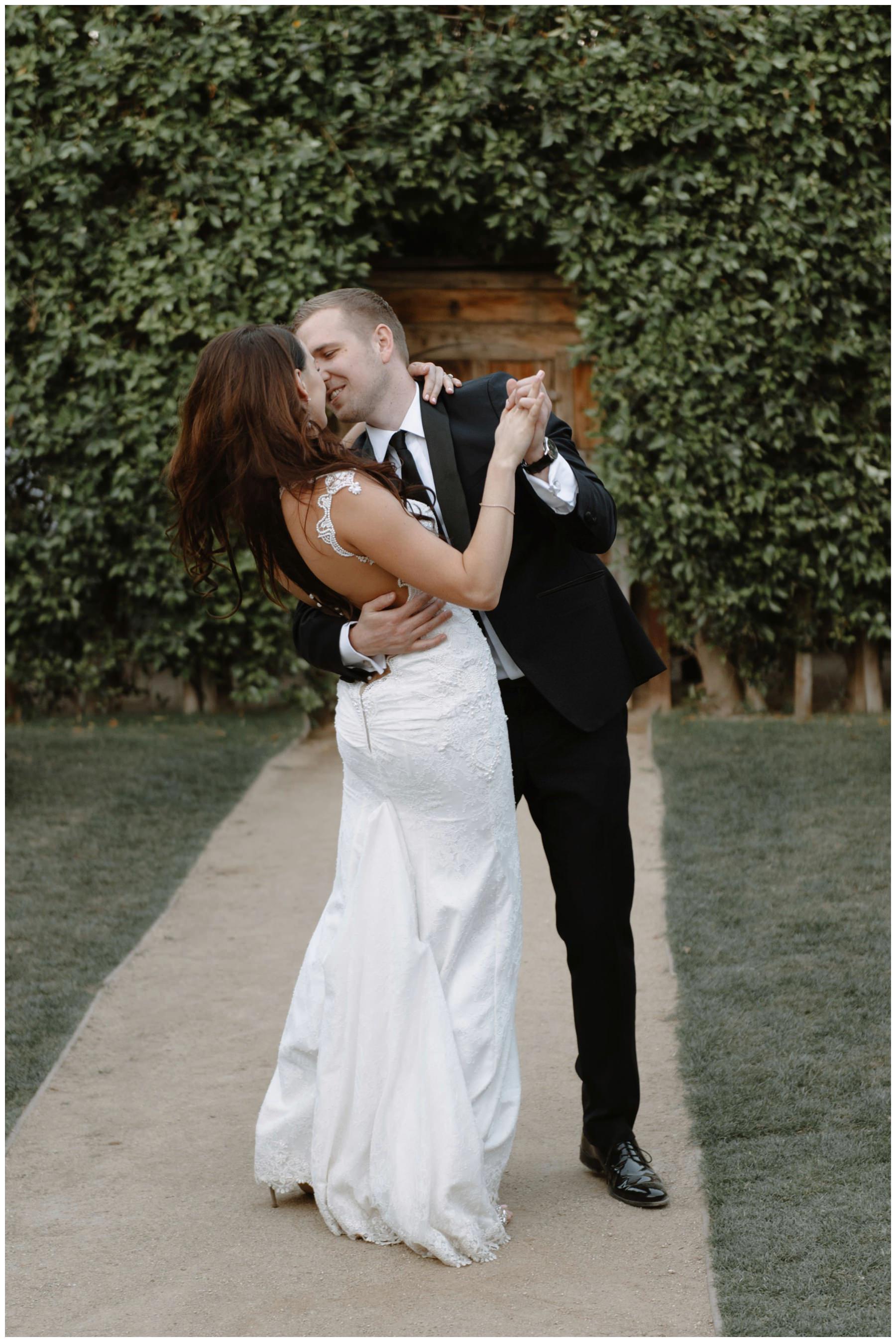 Parker_Palm_Springs_Wedding_0081.jpg