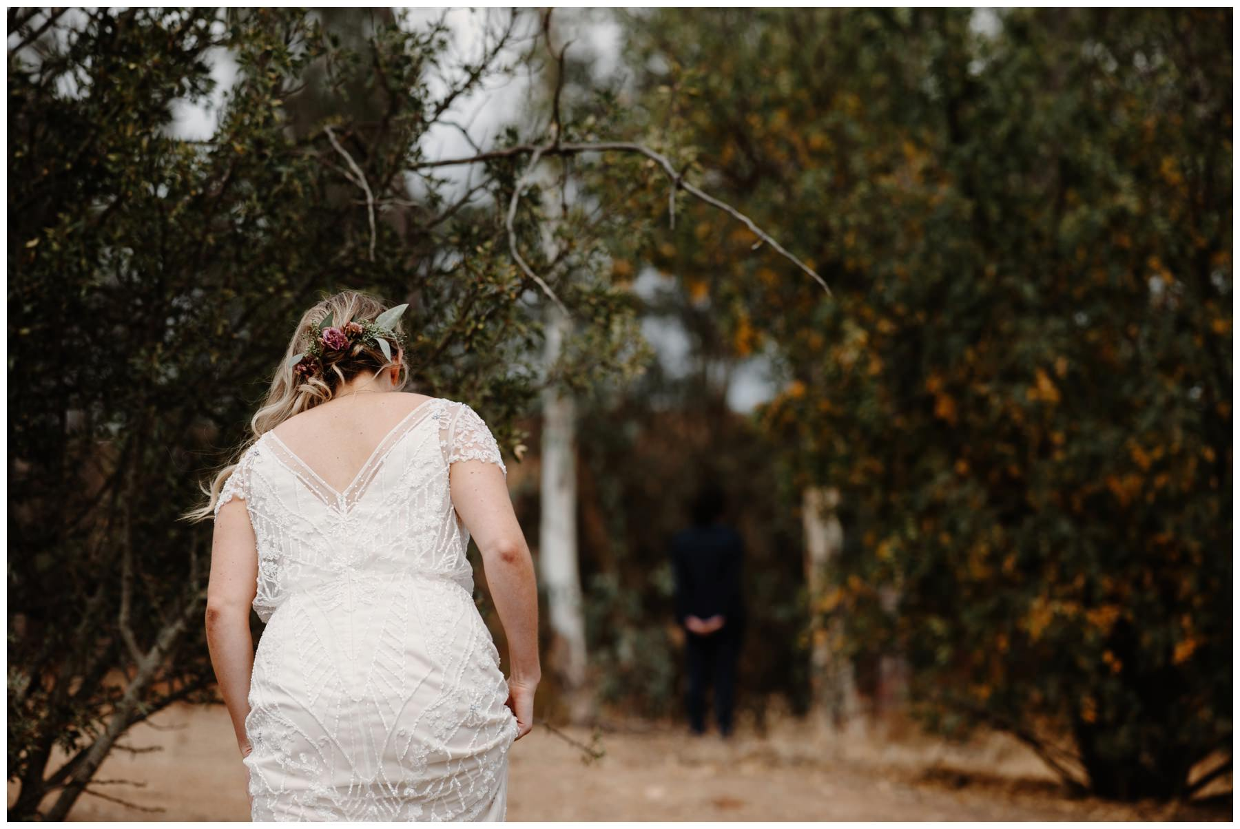 Temecula_Wedding_photographers_Wolf_Feather_Honey_0013.jpg