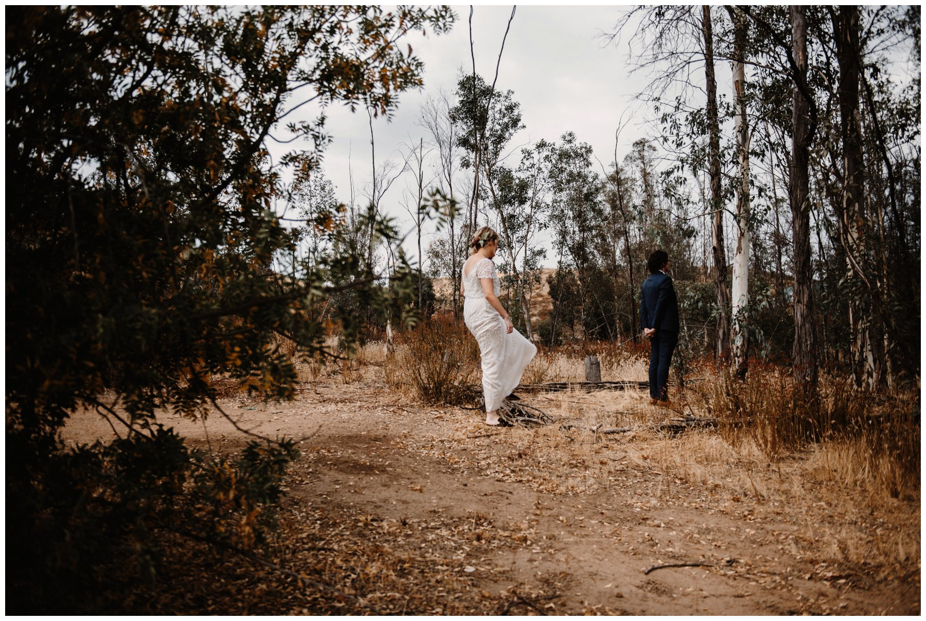 Temecula_Wedding_photographers_Wolf_Feather_Honey_0014.jpg