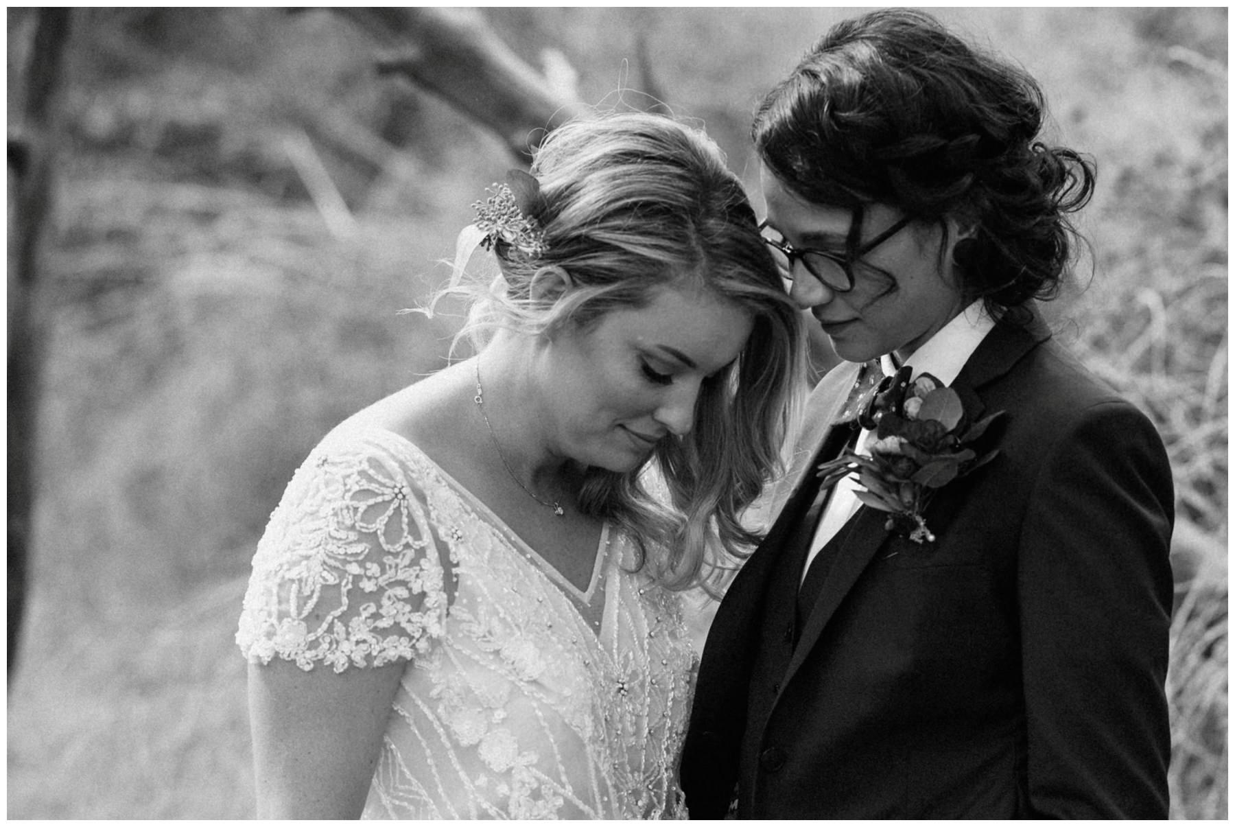 Temecula_Wedding_photographers_Wolf_Feather_Honey_0019.jpg