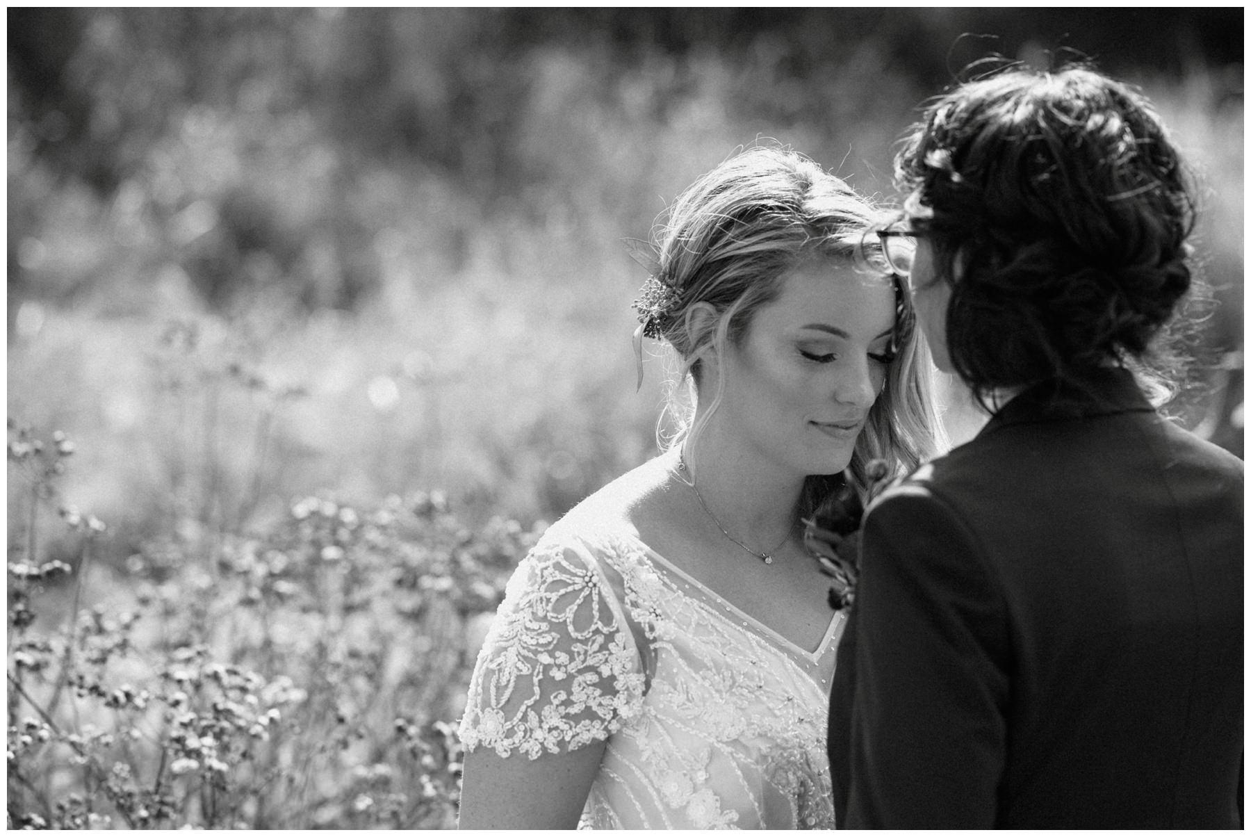 Temecula_Wedding_photographers_Wolf_Feather_Honey_0023.jpg