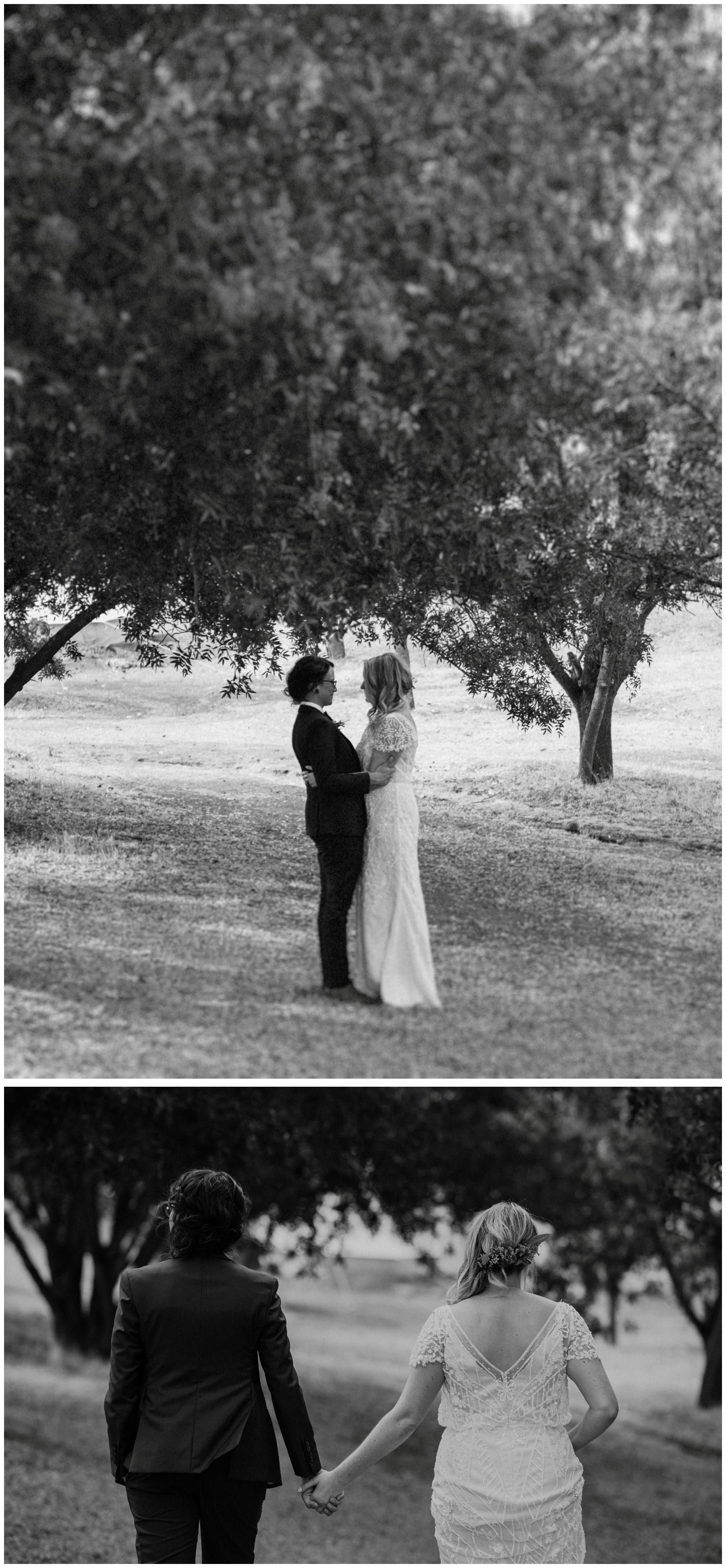 Temecula_Wedding_photographers_Wolf_Feather_Honey_0025.jpg
