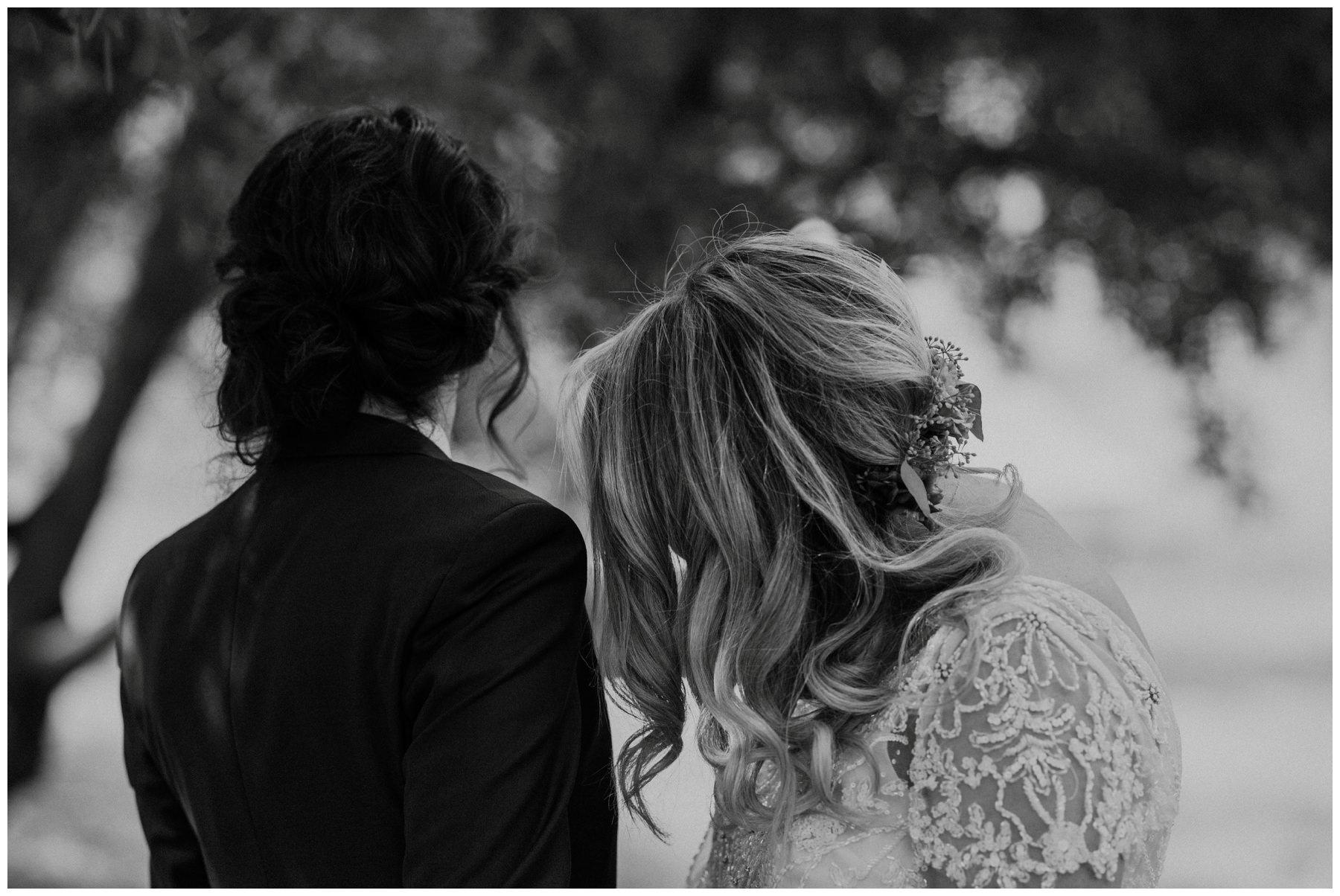 Temecula_Wedding_photographers_Wolf_Feather_Honey_0026.jpg
