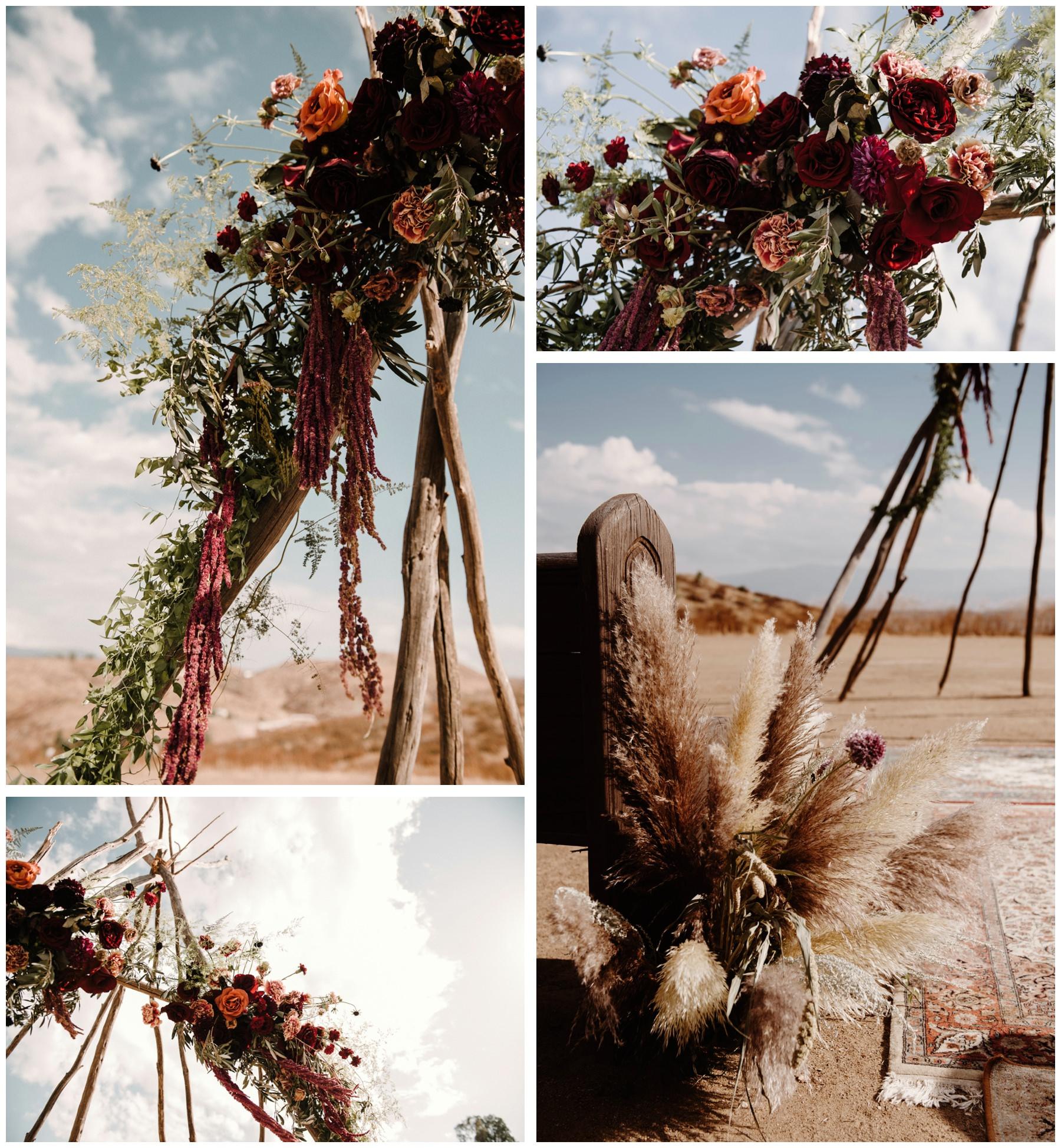 Temecula_Wedding_photographers_Wolf_Feather_Honey_0035.jpg
