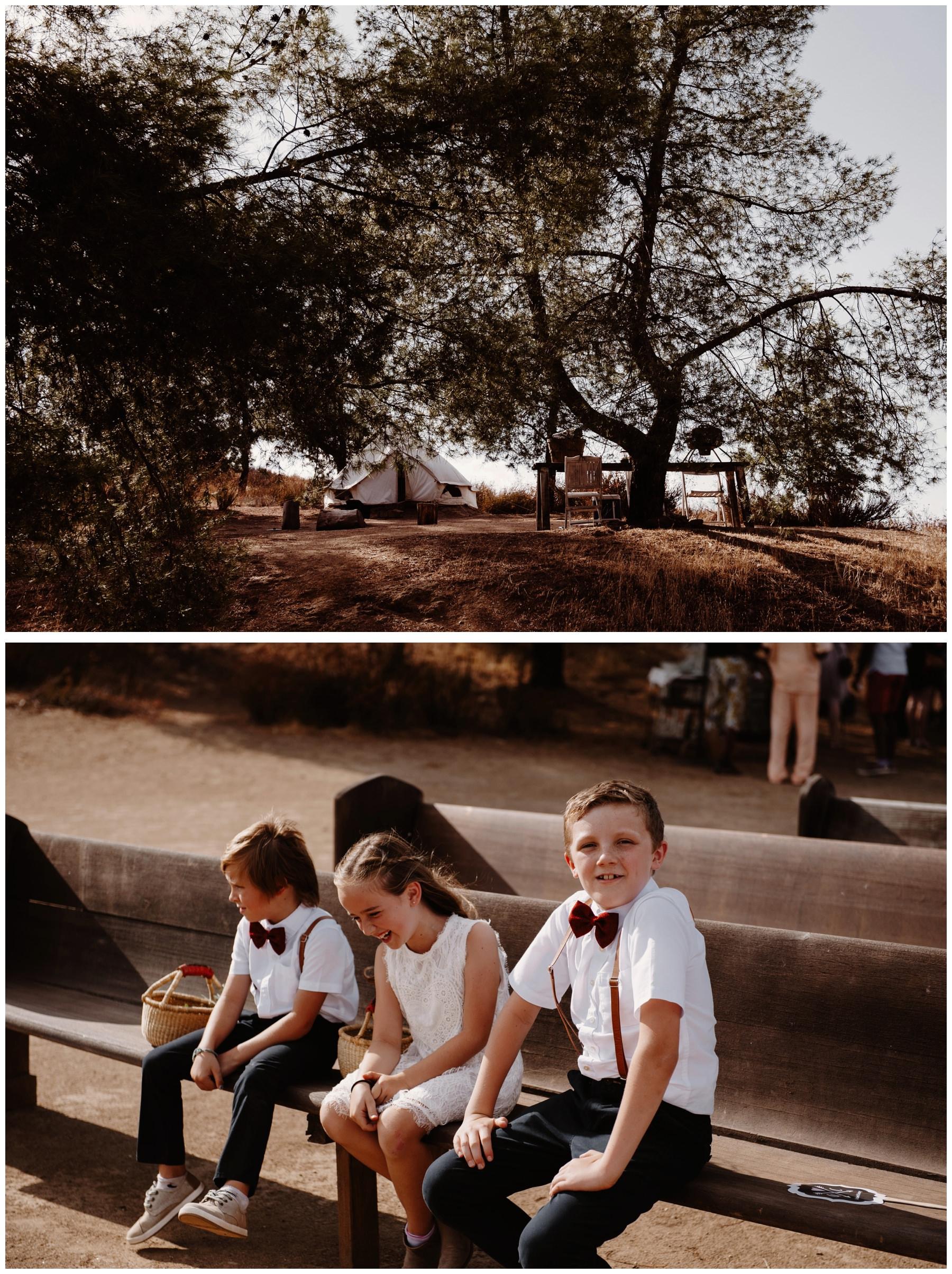 Temecula_Wedding_photographers_Wolf_Feather_Honey_0037.jpg