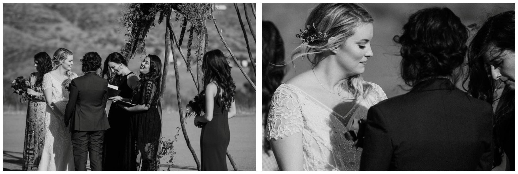 Temecula_Wedding_photographers_Wolf_Feather_Honey_0041.jpg