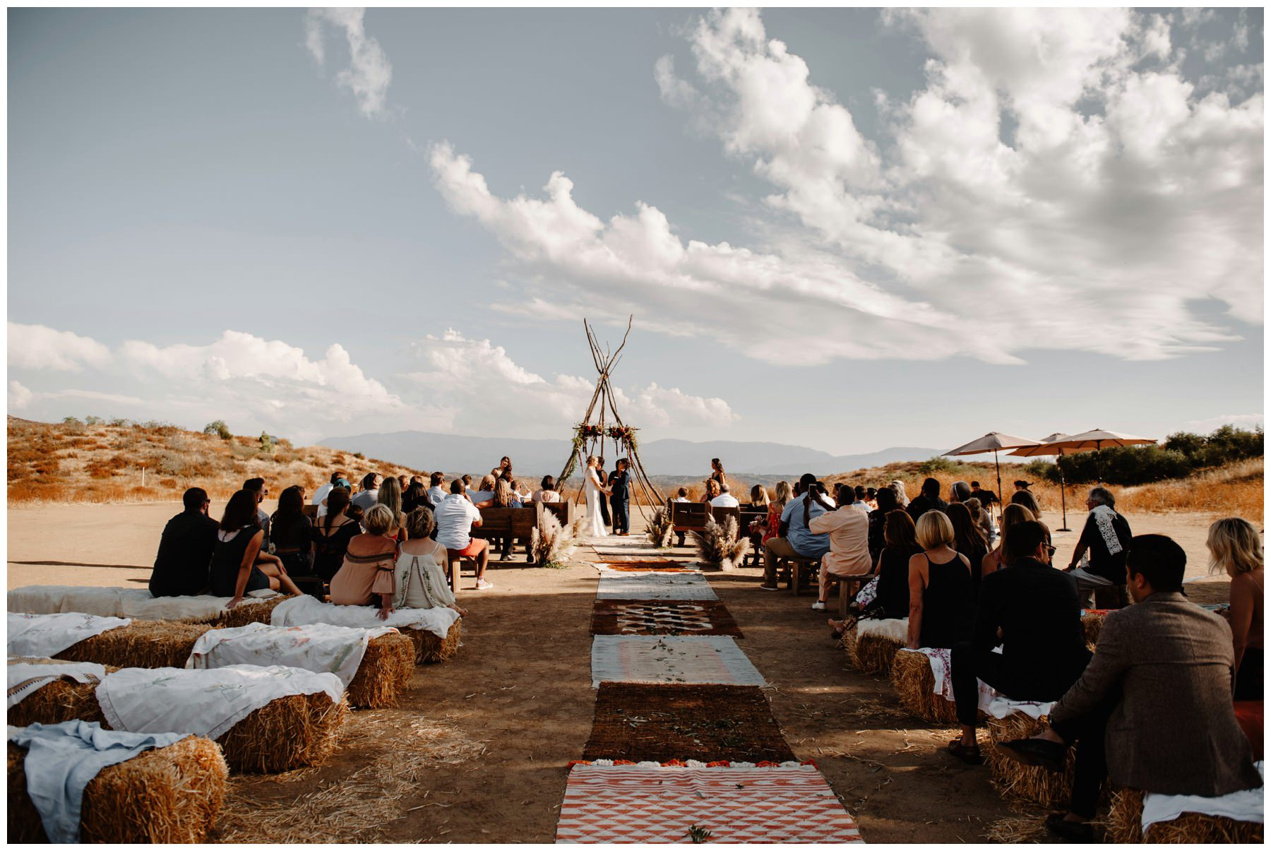 Temecula_Wedding_photographers_Wolf_Feather_Honey_0042.jpg
