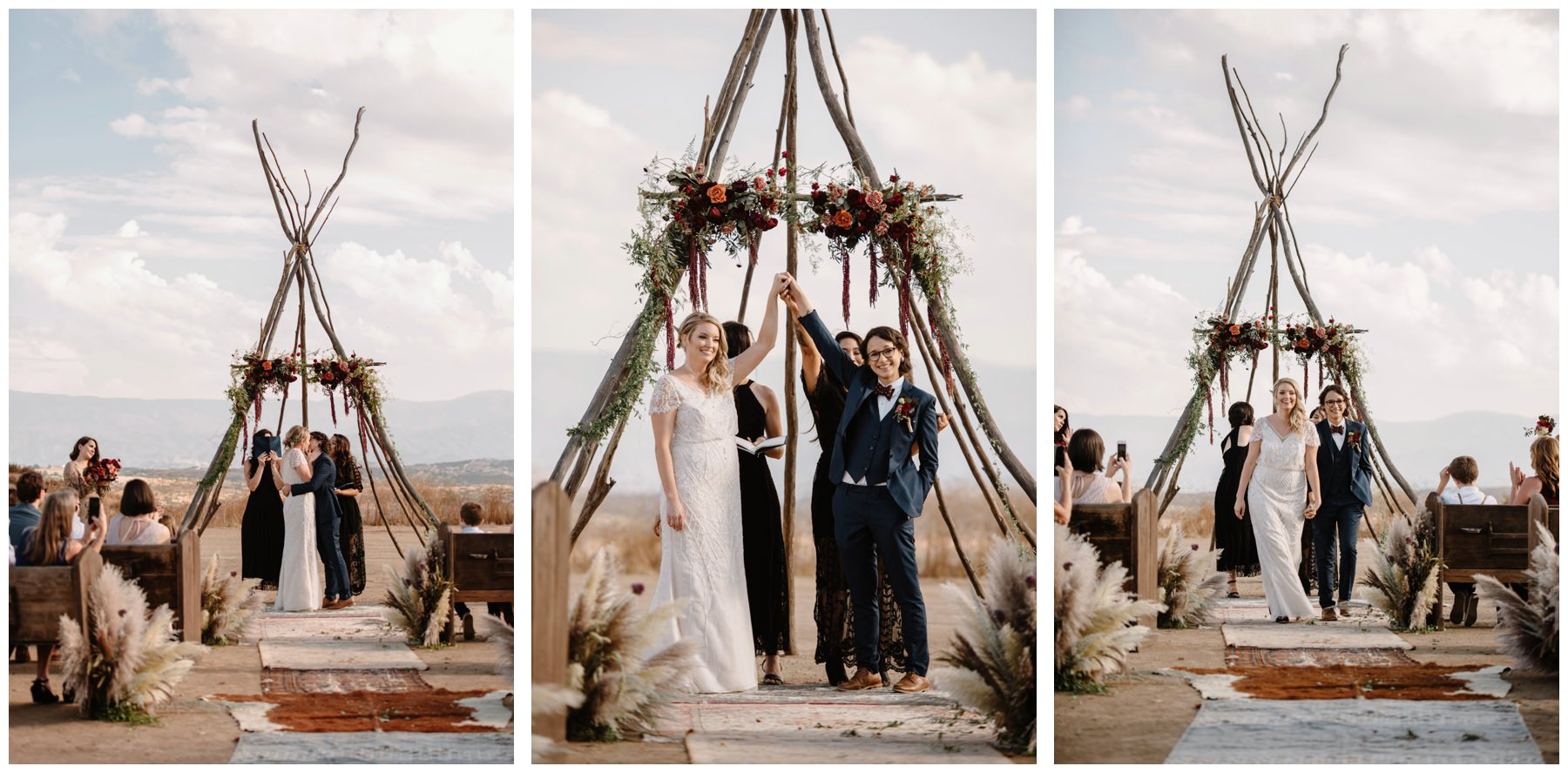 Temecula_Wedding_photographers_Wolf_Feather_Honey_0045.jpg