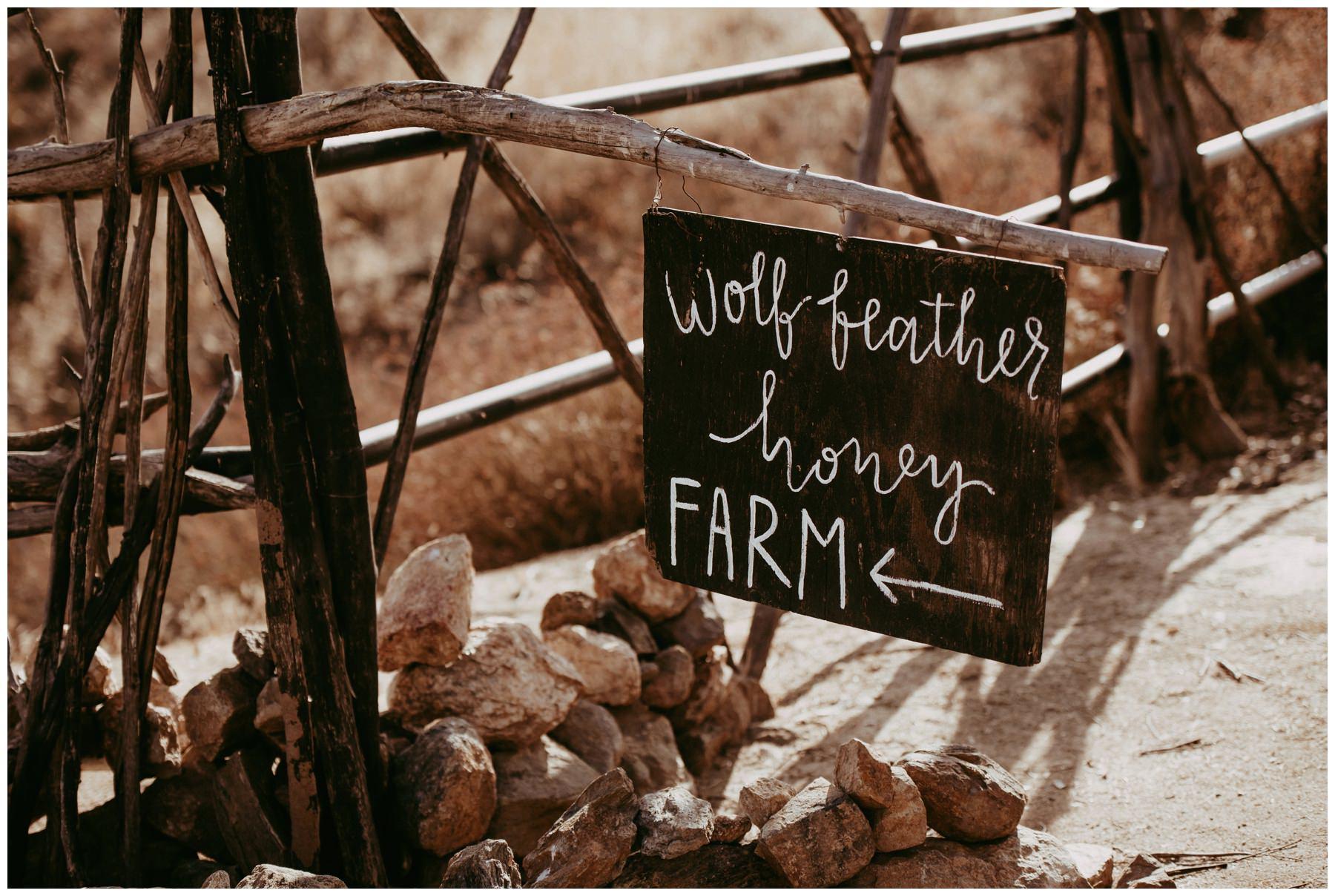 Temecula_Wedding_photographers_Wolf_Feather_Honey_0046.jpg
