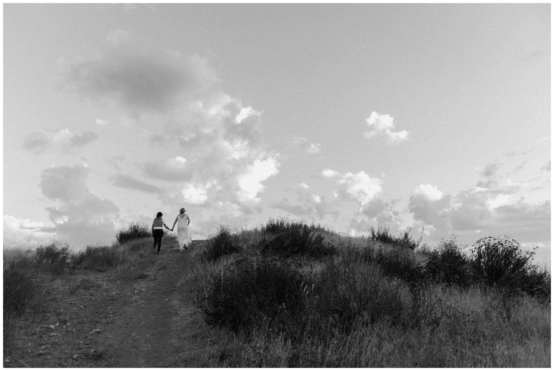 Temecula_Wedding_photographers_Wolf_Feather_Honey_0050.jpg